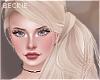 Quinlivan Blonde
