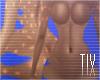 Tiv| Raze Fur Custom