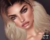 |Z| Edele Ombre Hair
