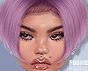 Babette Purple