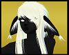 [YIN]Yin-Yang Ears