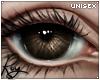 Cocoa Eyes