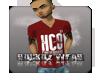 [RW]Hollister HCO22