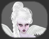 Ghost Silver Cassandra