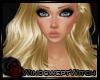 W| Brook 4 Golden Blonde