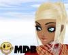 ~MDB~ BL STREAK C- LACEY
