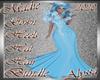 Alyssa Blue Collection