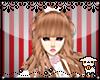 Hime-Lolita Hair
