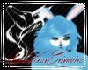 Aura Bunny Ears