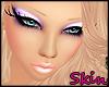 ☆Butterfly - Skin ☆