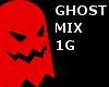 Ghost Dub Mix 1G