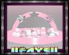 Kids Pink Ball Pit