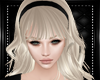 Platinum Pearl Kayloigh