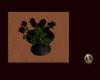 [xTx]Lacre roses vase