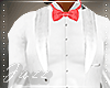 0nly1 Tuxedo Request