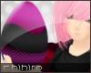 |c| Iru Egg