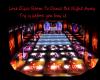 Love Disco Room