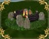 ~LSG~ Campfire