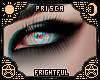 //Prisca - Grunge\\