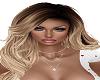 Nileria Dirty Blonde