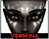 VerMina Skin