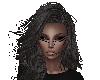 (MWB) Black Hair