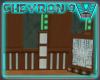 .-| Chevron 9 Conference