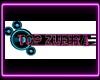 Radio Top Zueira