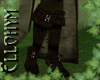 ~E- Elven Ranger Boot V2