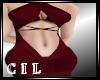 !C! SEXY LITTLE DRESS