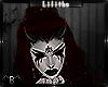 ⛧Hells Wrath Tresa