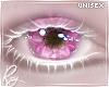 Pink Lotus Eyes II