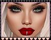 Zell Makeup Lou 2