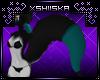 .xS. Silke Tail V1