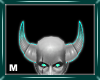 AD OxHornsM Ice2
