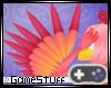[NAGC] Sarimanok Wings 2