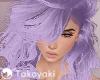 🍩 Lilac Fion