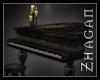 [Z] DA Piano