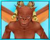 Doubt Hades Demon