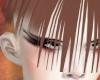 Haircut v11