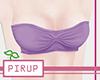 |Pi| Mer Top Lilac