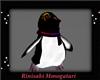 Rocky Penguin