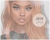 J | Natalia carrot
