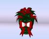 [Der] Poinsettia