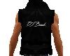 DJ Bando Vest