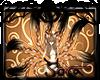 +Sora+ Fawny Tail 11