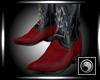 [8Q] TINTO Leather Boots
