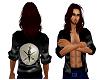 Ares Shirt
