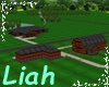 Skye Valley Ranch
