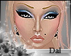 *DAL*Giulia Skin
